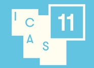 ICAS 11 Online Programme and Itinerary Planner