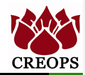 CREOPS