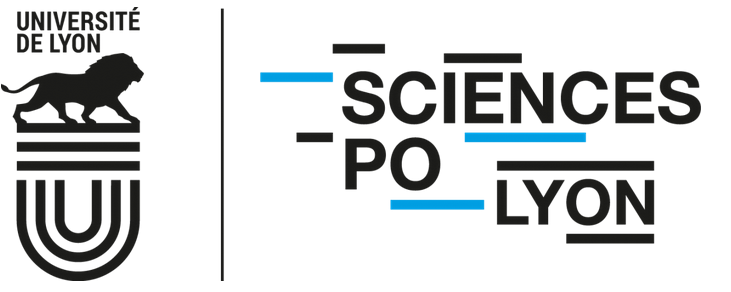 science po lyon